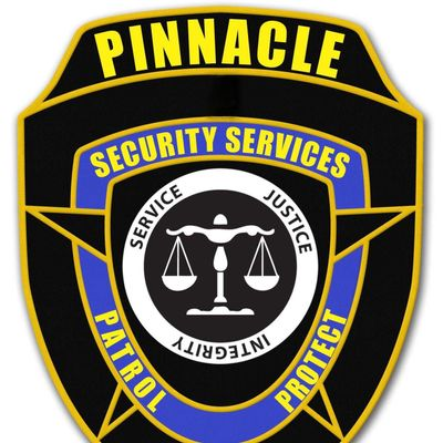 Avatar for Pinnacle Security Services Orlando, FL Thumbtack