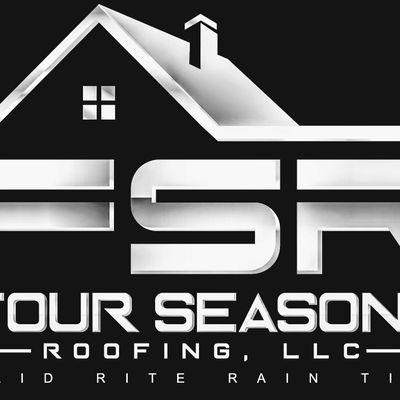 Four seasons roofing LLC Grayson, LA Thumbtack