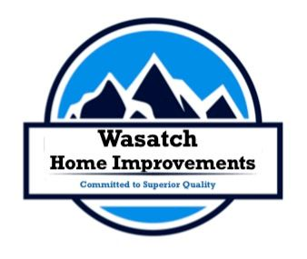 Avatar for Wasatch Home Improvements Saratoga Springs, UT Thumbtack
