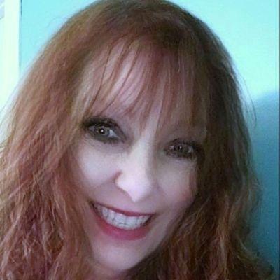 Avatar for Doreen Sidor Roanoke, VA Thumbtack
