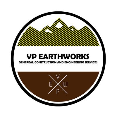Avatar for VP Earthworks Edwardsville, IL Thumbtack