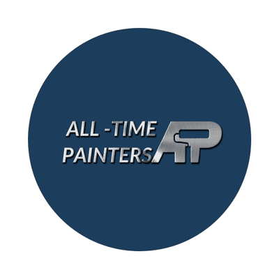Avatar for All-Time Painters Hawthorne, NJ Thumbtack