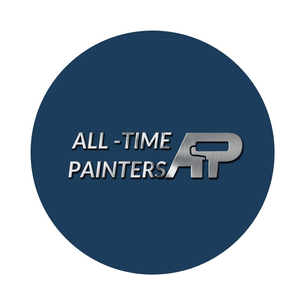 All-Time Painters