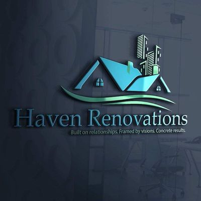 Avatar for Haven Renovations LLC Atlanta, GA Thumbtack