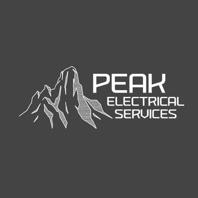 Avatar for Peak Electrical Services LLC Epsom, NH Thumbtack