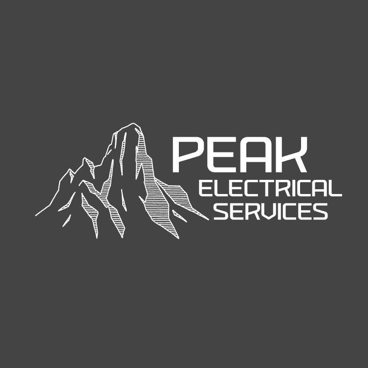 Peak Electrical Services LLC