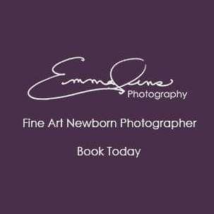 Avatar for EmmaLens Photography, LLC Dayton, OH Thumbtack