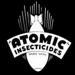 Avatar for AAATOMIC PEST CONTROL Brunswick, OH Thumbtack