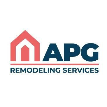 Avatar for APG Remodeling Services Burke, VA Thumbtack