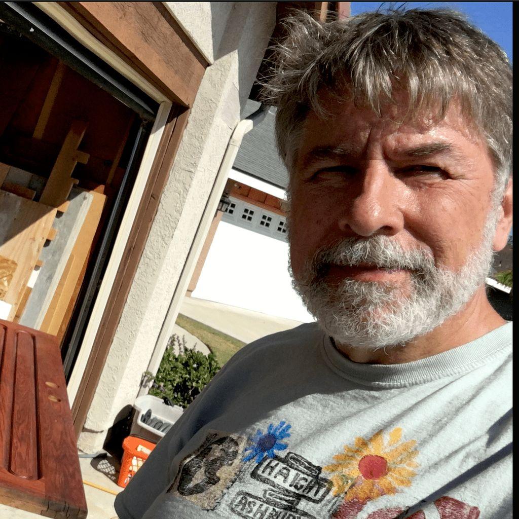 Bruce Gleason Handyman Service