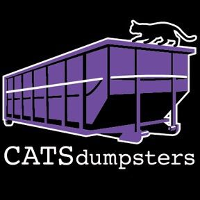 Avatar for CATS Dumpsters Pickerington, OH Thumbtack