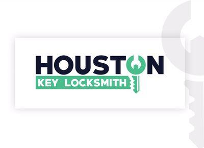 Avatar for Houston Key Locksmith