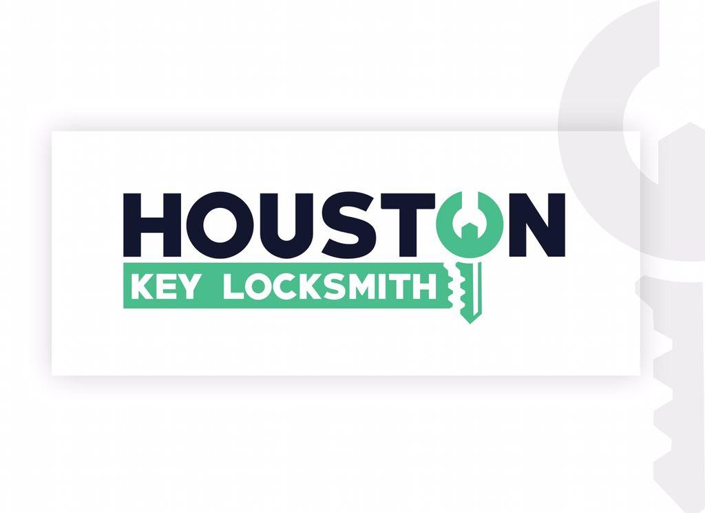 Houston Key Locksmith