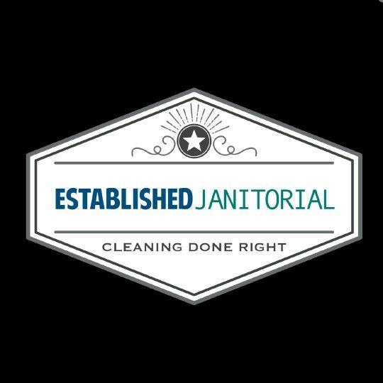 Established Janitorial