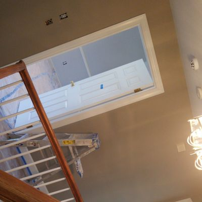 Jmj general painting llc Falls Church, VA Thumbtack