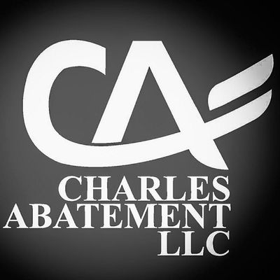 Avatar for Charles Abatement LLC