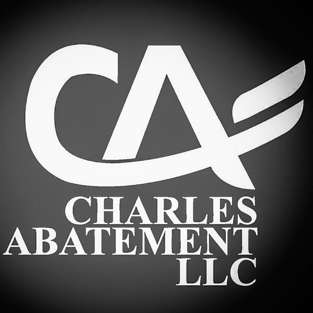 Charles Abatement LLC