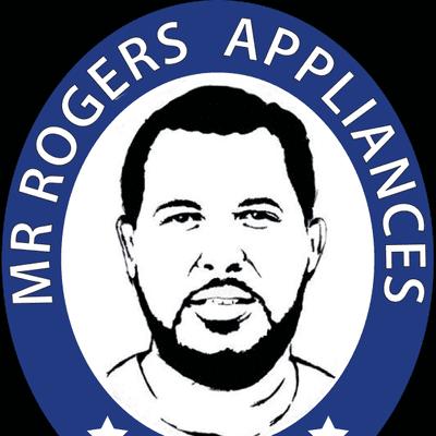 Avatar for Mr Rogers Appliances Greenville, SC Thumbtack