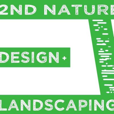 Avatar for 2nd Nature Design & Landscaping Catonsville, MD Thumbtack