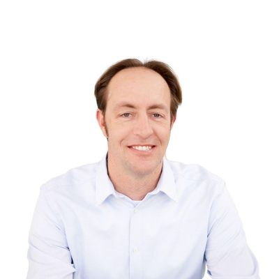 Avatar for Spencer Real Estate Group