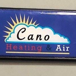 Avatar for Cano Heating & Air Conditioning LLC San Diego, CA Thumbtack