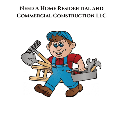 Avatar for NAH RESIDENTIAL AND COMMERCIAL CONSTRUCTION LLC Florissant, MO Thumbtack