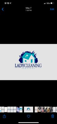 Avatar for Lady Cleaning Services Kirkland, WA Thumbtack