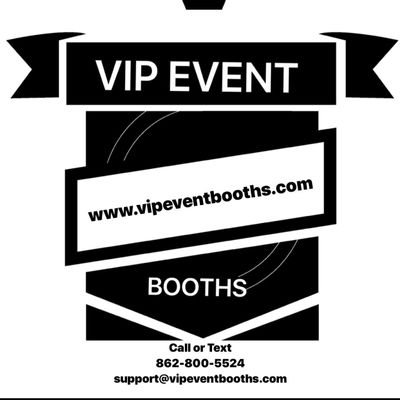 Avatar for VIP EVENT BOOTHS (Photo Booth Rental) Maplewood, NJ Thumbtack