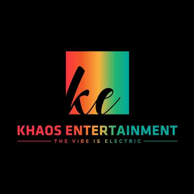 Avatar for Khaos Entertainment Bronx, NY Thumbtack