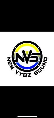 Avatar for New Vybz Sound Brooklyn, NY Thumbtack