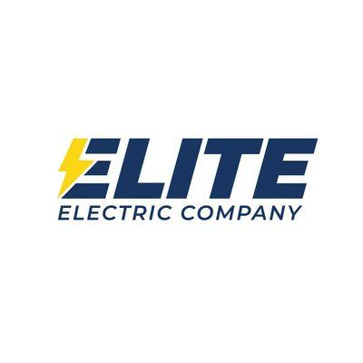 Avatar for Elite Electric Company Wichita, KS Thumbtack