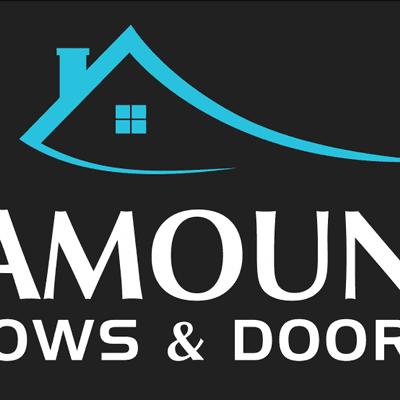 Avatar for Paramount Windows & Doors