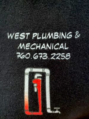 Avatar for West Plumbing & Mechanical