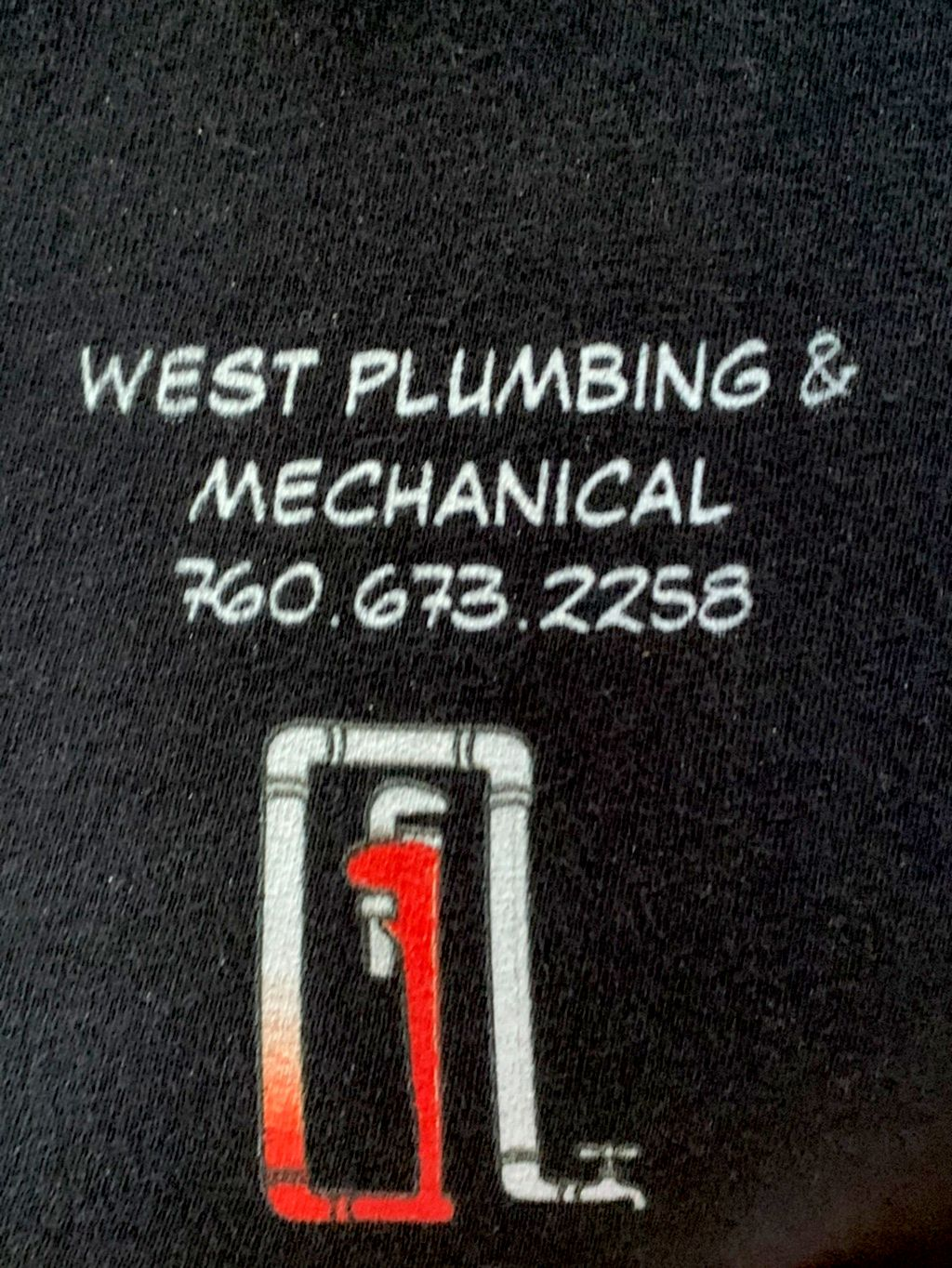 West Plumbing & Mechanical