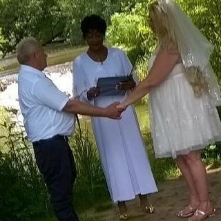 Avatar for Matrimonial Unity Services LLC Elkhart, IN Thumbtack
