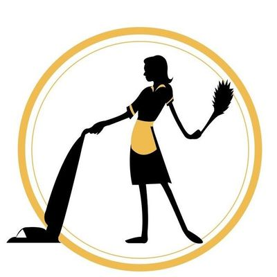 Avatar for Minas Cleaning Services Los Angeles, CA Thumbtack