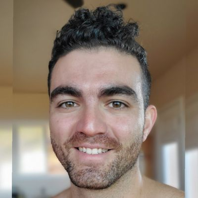 Avatar for Erick Grillo Fitness Tucson, AZ Thumbtack