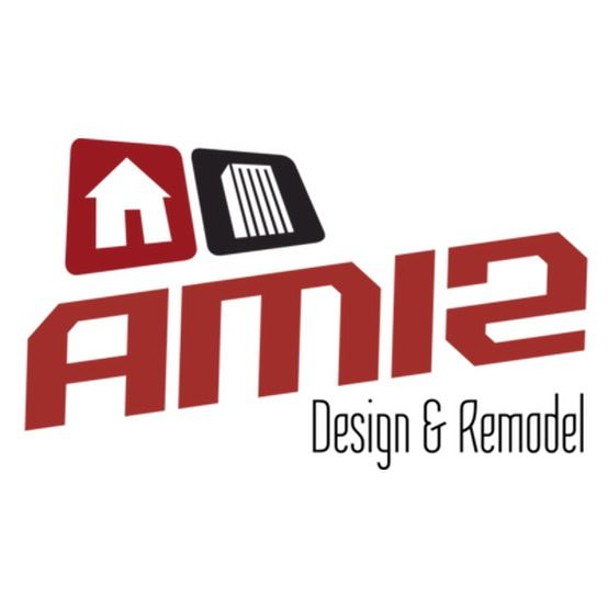 AMIZ Design & Remodel