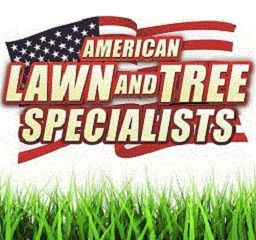 American Lawn and Tree Specialists Inc.