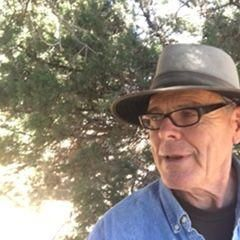 Avatar for Neal Burgess Gardening Bend, OR Thumbtack