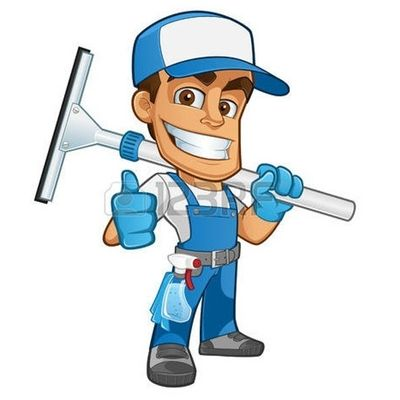 Avatar for OBI Window Cleaning Atlanta