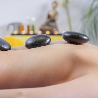 Avatar for 1 Life 1 Body Therapeutic Massage Bowie, MD Thumbtack