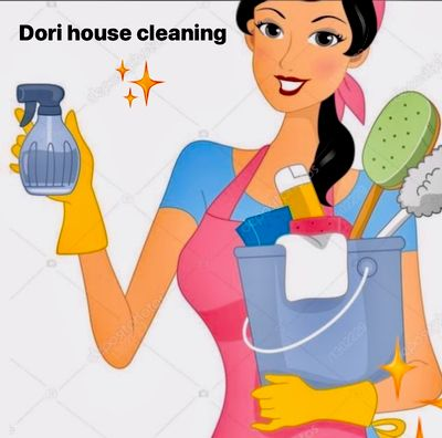 Avatar for Dori House Cleaning Fullerton, CA Thumbtack
