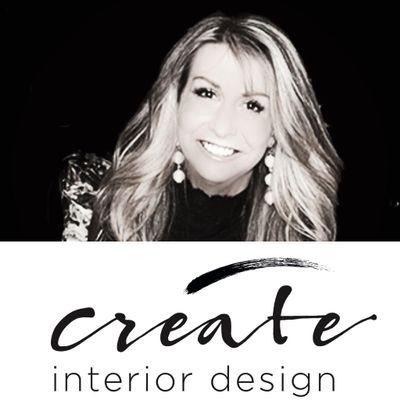 Avatar for Create Interior Design Excelsior, MN Thumbtack