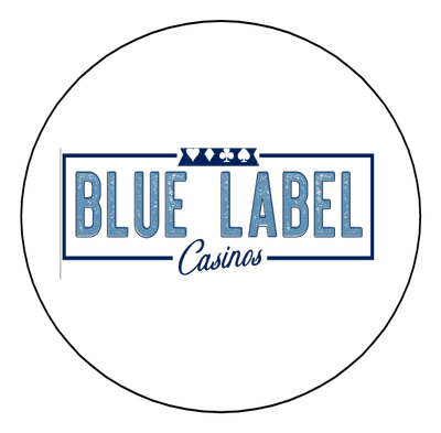 Avatar for Blue Label Services Houston, TX Thumbtack