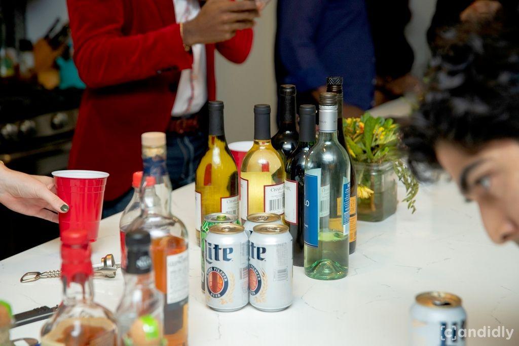 Birthday Party