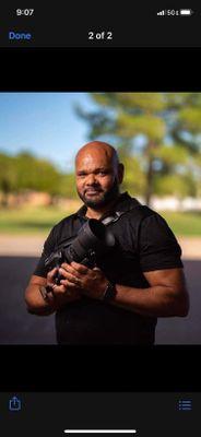 Avatar for Penntographystudios Avondale, AZ Thumbtack