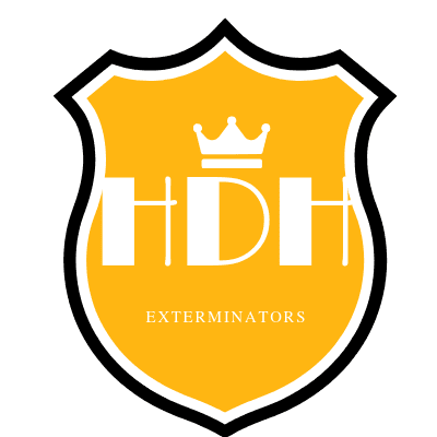 Avatar for HDH Extermination Services