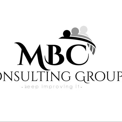 Avatar for MBC Consulting Group