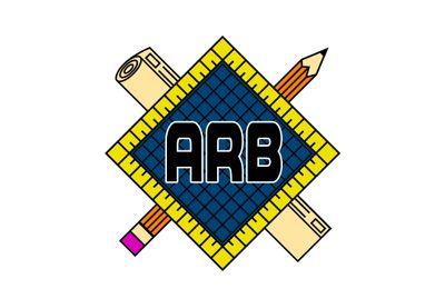 Avatar for A.R.Bergman Drafting & Design